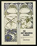Art Nouveau Album, Torrence, 0525069801