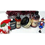 Migliore Strata Coating Luxury Car Care Holiday Package: A Great Christmas Gift!