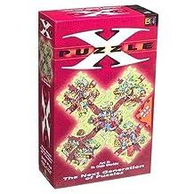 Act II: X 525-piece Puzzle: Ye Olde World