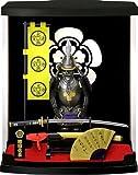 Authentic Samurai Figure/Figurine: Armor Series-Oda Nobunaga
