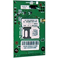 2GIG 3G Cell Radio Module (AT&T, Telguard compatible) (2GIG-GC3GA-T)