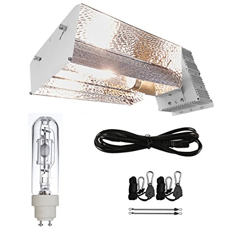 Led Plant Grow Lights Philips in US - 9