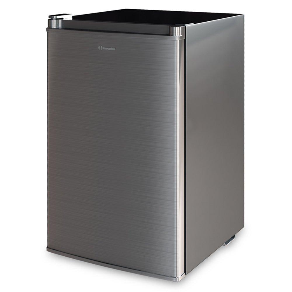 Minikühlschränke   kochkor.info