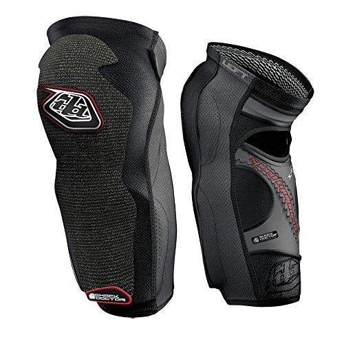 (Troy Lee Designs 5450 Knee Guards Long-S)