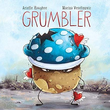 Grumbler