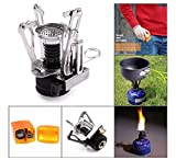 Wolfyok-Outdoor-Camping-pan-Hiking-Backpacking-Cookware-Set-Bundle-with-Camping-Stove-Flashlight-Piezo-Ignition-Kit-12-Items