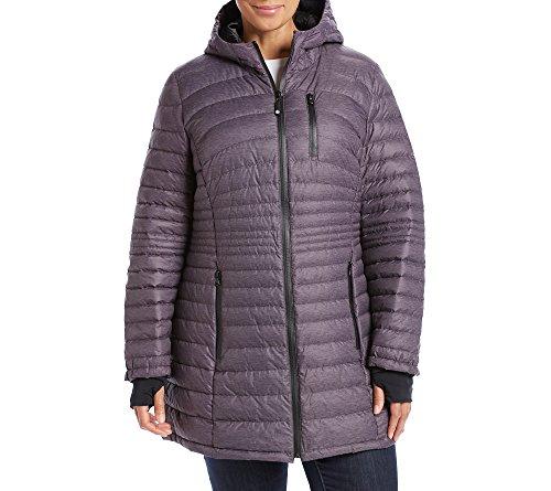 hfx-halifax-plus-size-packable-down-jacket-black-berry-2x