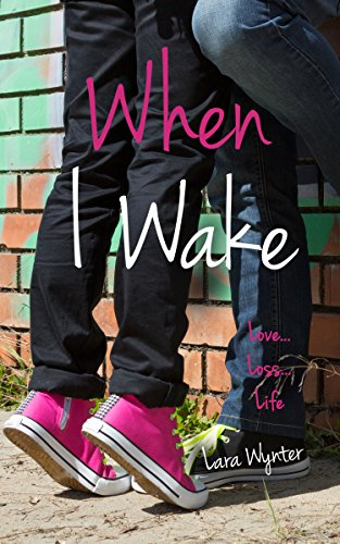 When I Wake: The Alora Chronicles Prequel