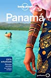 Lonely Planet Panama (Travel Guide) (Spanish Edition)