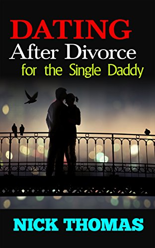 when to start dating after divorce