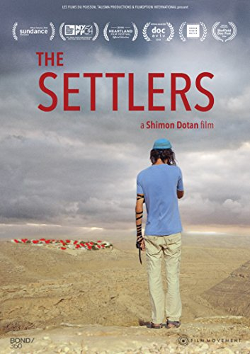 The Settlers ()