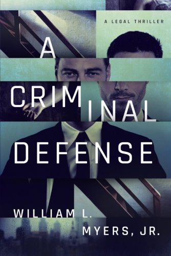 a-criminal-defense