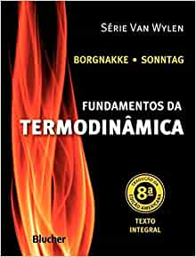 termodinamica van wylen