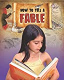 How to Tell a Fable, Reagan Miller, 077871635X