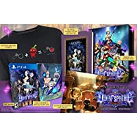 Odin Sphere Leifthrasir: Storybook Edition - PlayStation...