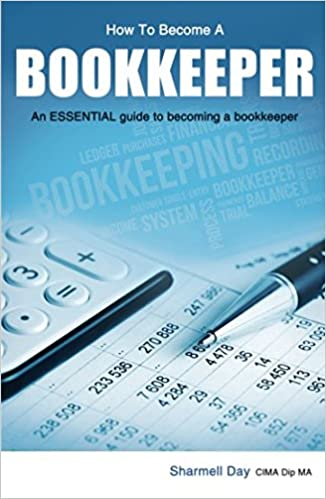 How to Become a Bookkeeper: an essential guide to becoming a