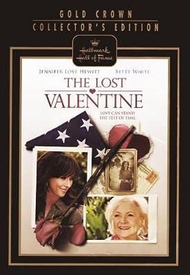 The Lost Valentine (Hallmark Hall of Fame)
