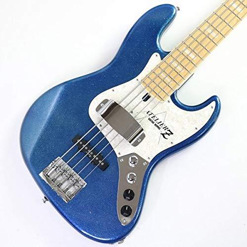 Atelier Z / M265 Custom Sparkle Blue   B07KCSHXH9