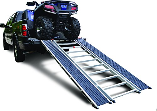 Caliber, Inc. Caliber, 13526 Ramp Pro Universal ATV and Snow