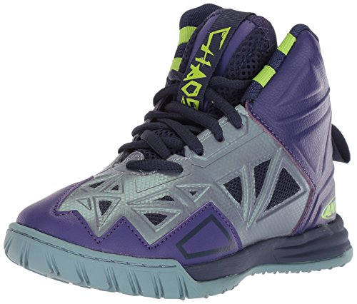 Image of AND1 Kids' Chaos Skate Shoe