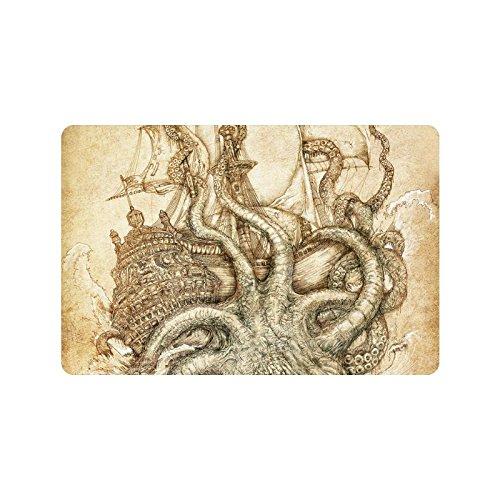 custom-sea-monsters-and-octopus-doormat-entrance-mat-floor-mat-rug-mats-rubber-non-slip-236l-x-157w