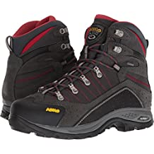 Asolo Men''s Drifter Gv Evo Mm High Rise Hiking Shoes