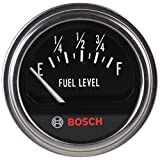 "Bosch SP0F000031 Retro Line 2"" Electric Fuel Level Gauge"