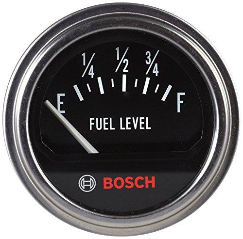 Bosch SP0F000031 Retro Electric Level