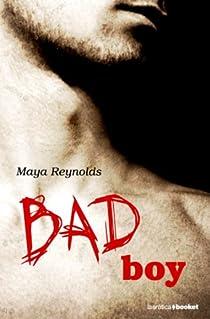 Bad Boy par Reynolds