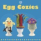 Egg Cozies (Cozy)