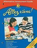Allez Viens!, Holt, Rinehart and Winston Staff, 0030655641