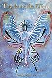 The Butterfly Effect, Emily Mathews, 1491705000