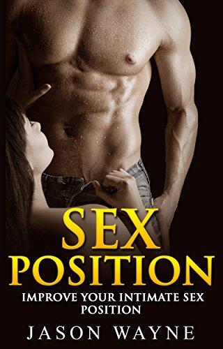 Rev best to sex position