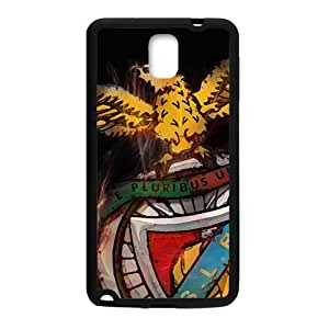 Unique bald eagle sign Cell Phone Case for Samsung Galaxy Note3