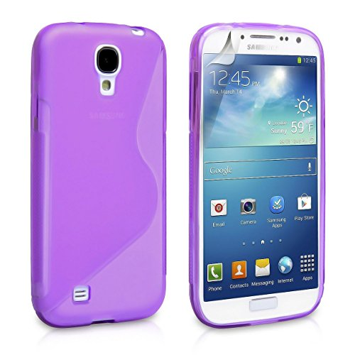 s4 jelly cases for women - 4
