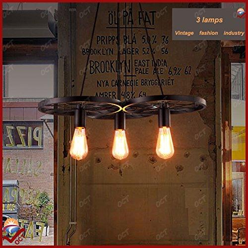 octr-original-creative-wheel-style-modern-fashion-luxury-vintage-industrial-lighting-iron-led-bulbs-
