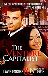 The Venture Capitalist