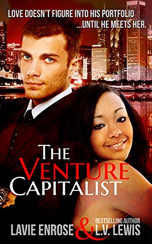 The Venture Capitalist