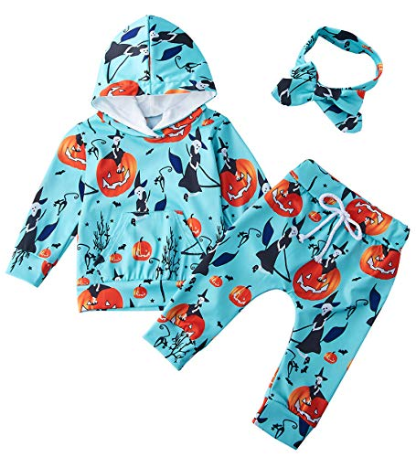 Baby Boy Clothes Cute Hoodie Pant Outfit