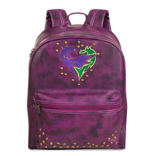 Disney Descendants 2 Backpack – Multi