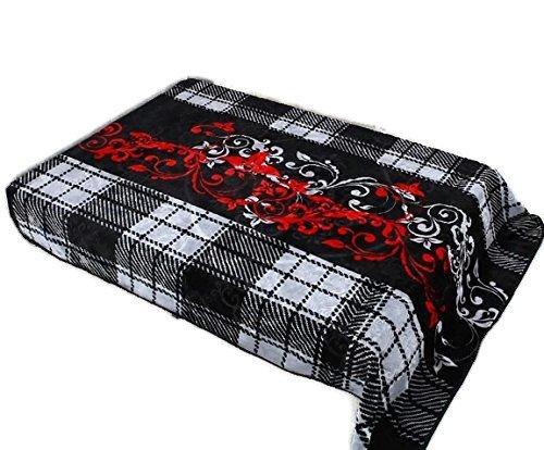 3d-embossed-blanket-plush-supersoft-warm-blankets-traveling-camping-hiking-tv-sofa-bedroom-cabin-sle