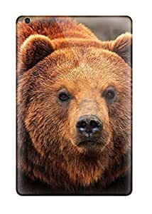 New Arrival Premium Mini/mini 2 Case Cover For Ipad (grizzly Bears )