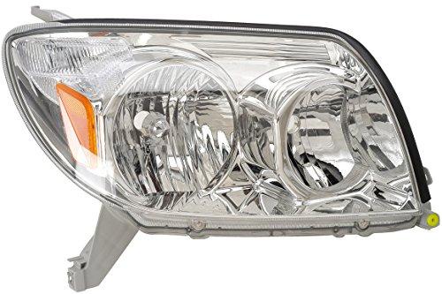 2004 4runner headlight assembly - 6