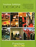 Furniture Exhibition Design, Xiao Li, 4903233545