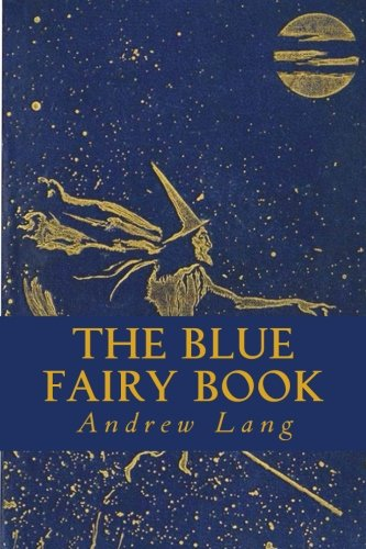 Download The blue fairy book pdf epub
