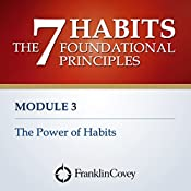 The Power of Habits |  FranklinCovey