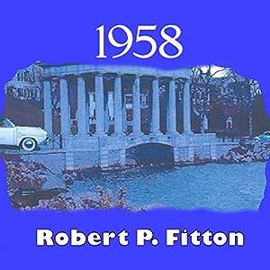 1958 Audiobook