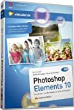 Photoshop Elements 10 - Videotraining