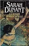 La noyade de polichinelle par Dunant