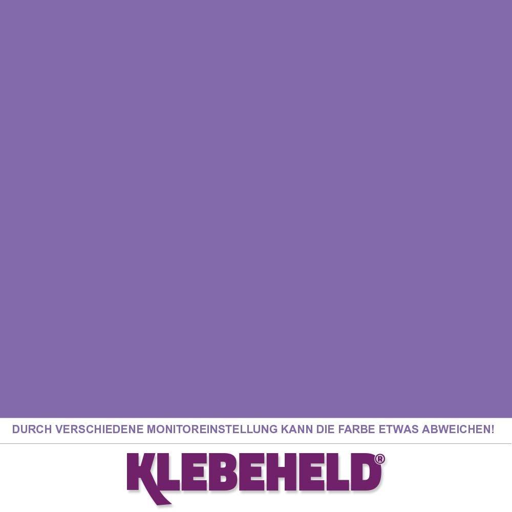 Klebeheld® Wandtattoo was Du liebst Lass frei (Farbe türkis türkis türkis Größe 120x58cm) B012BH6MYM Wandtattoos & Wandbilder d3029d